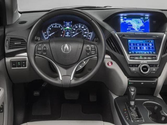 Honda,Japan,profit