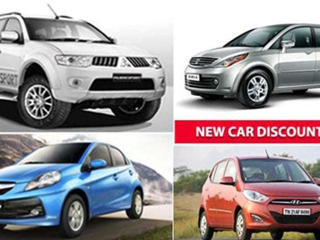 New-car-discounts-this-season