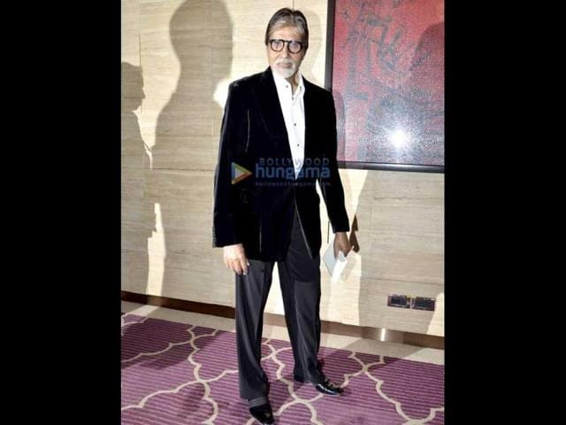 Amitabh-Bachchan-attends-the-Society-Young-Achievers-Awards-2013-in-Mumbai-PTI-Photo