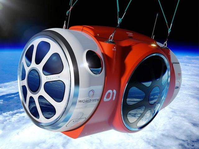 World-View-s-capsule-will-be-able-to-carry-six-passengers-and-will-rise-30km-into-the-air-with-helium-power-Photo-AFP-Paragon-Space-Development-Corporation