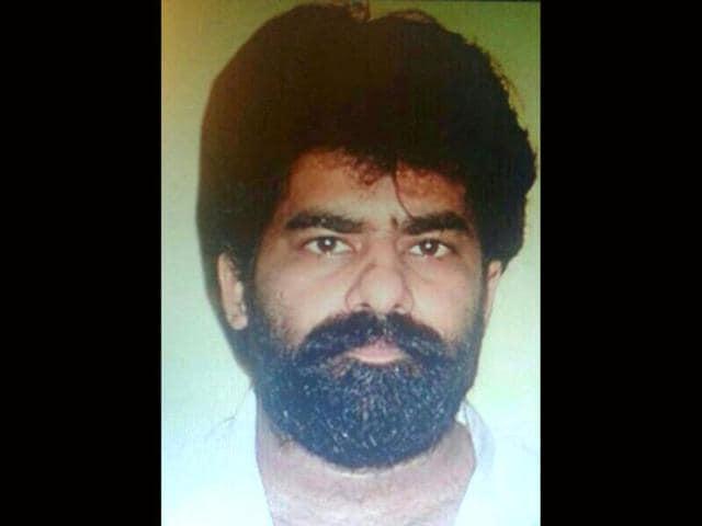Indian Mujahideen,Afzal Usmani,ATS