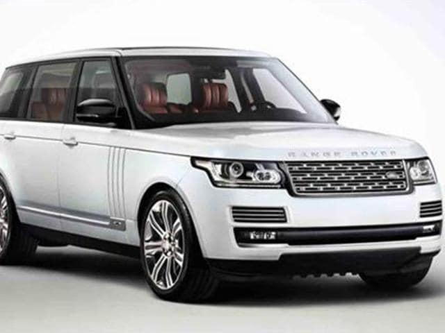 range rover price in india,range rover review,range rover long