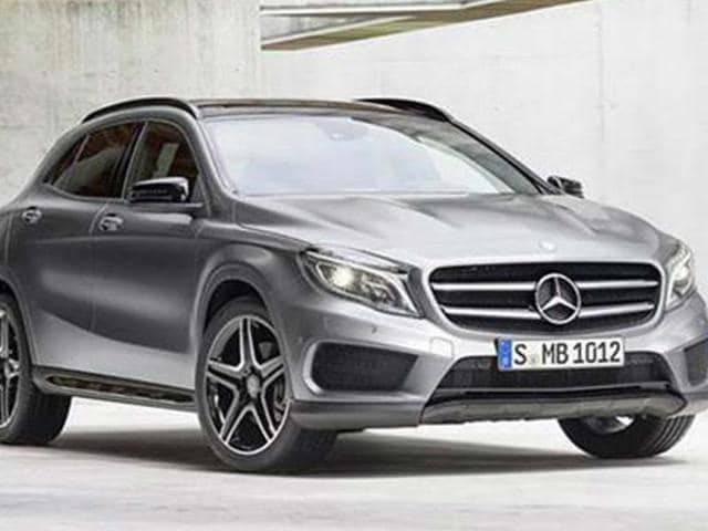 Mercedes-plans-new-model-onslaught