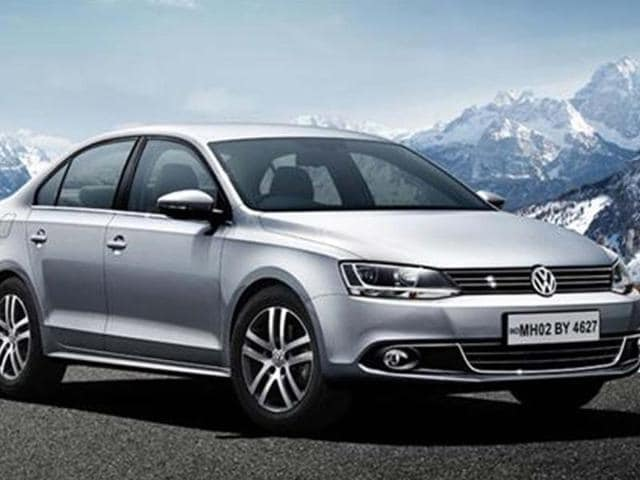 Volkswagen-Jetta-facelift-launched