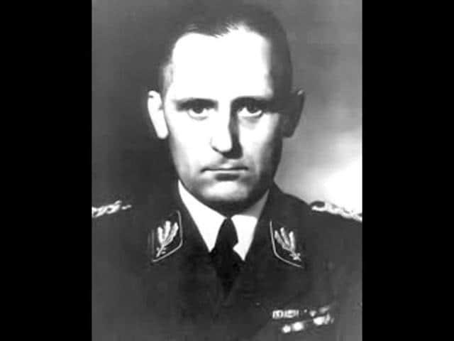 Gestapo-chief-Heinrich-Mueller