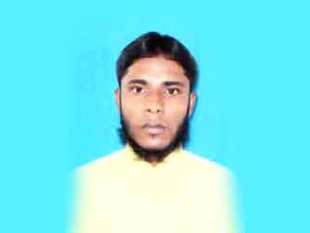 Hyder-Ali-the-alleged-mastermind-of-the-Patna-serial-blasts-and-a-key-Indian-Mujahideen-IM-operative-HT-Photo