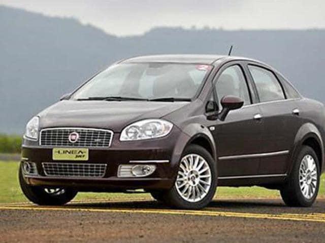 Fiat-inaugurates-exclusive-dealership-in-Faridabad