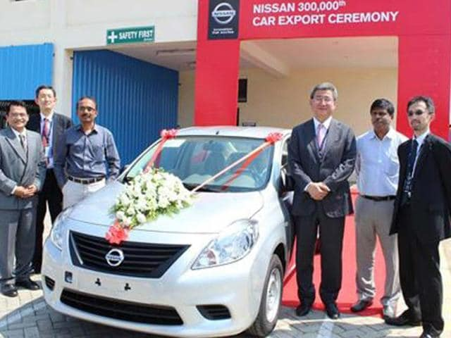 Nissan-exports-3-00-000th-vehicle
