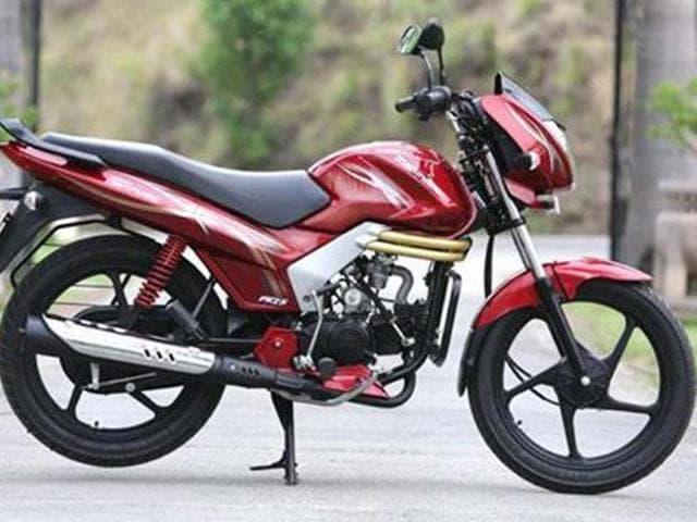 Mahindra-2-wheelers-sets-eyes-on-south-Indian-markets