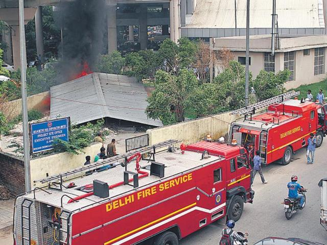 12-temporary-fire-stations-have-been-set-up-across-the-city-to-help-firefighters-reach-blazes-quicker-Jasjeet-Plaha-HT-Photo