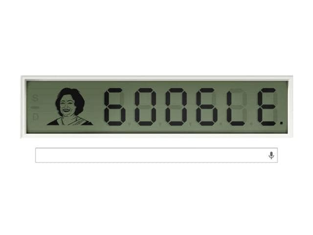 Shakuntala Devi,math,calculations