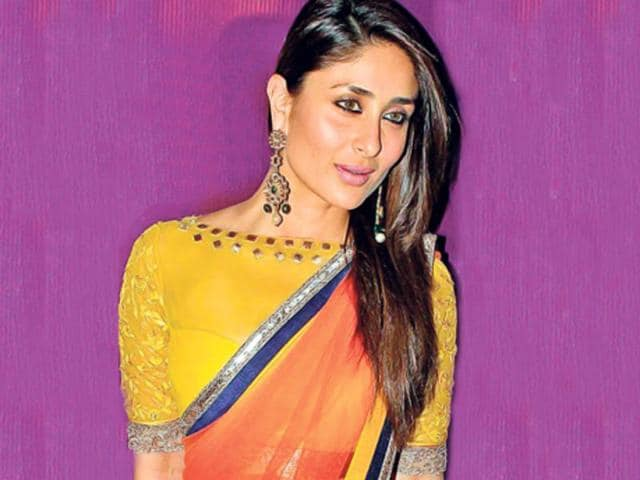 If-looks-could-kill-Kareena-Kapoor-smiles-during-a-press-conference-at-the-launch-of-the-Asian-Sunday-London-edition-at-Portcullis-House-in-west-London-AP-Photo