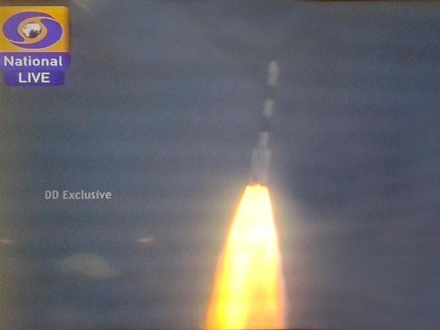 Mars mission,ISRO,Mars Orbiter Mission