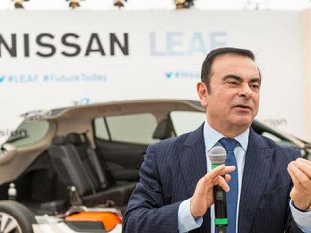 Renault-Nissan-alliance-and-Mitsubishi-join-hands