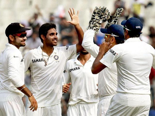 India,England,Test