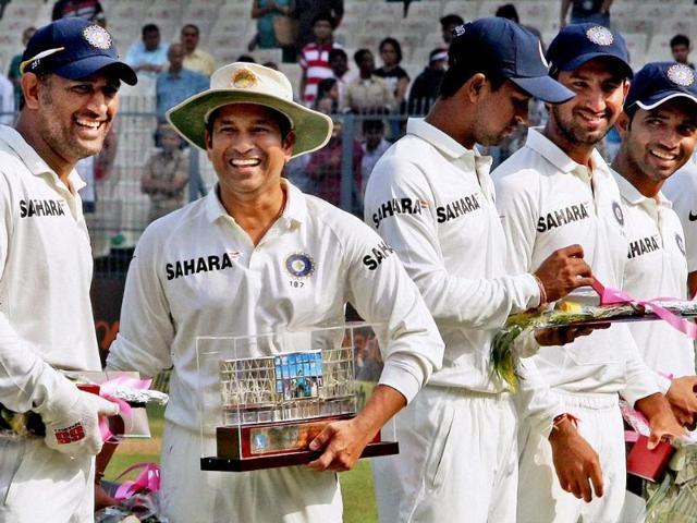 Sachin Tendulkar,cricket field,Bal Thackeray