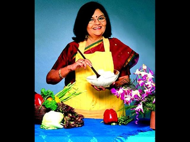 Celebrity-cook-Tarla-Dalal-Photo-courtesy-Facebook-TarlaDalal