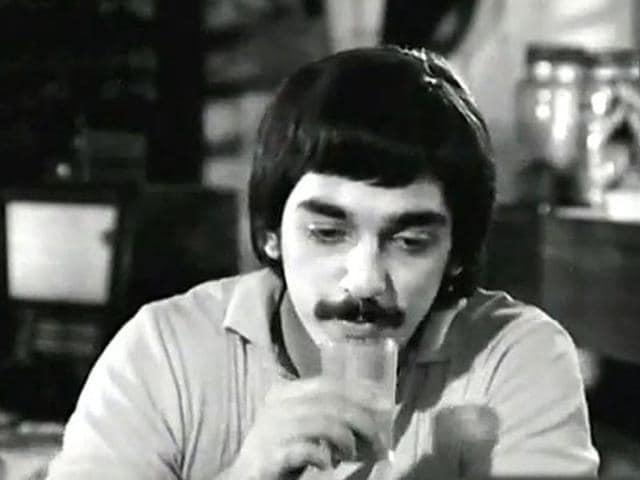 Papanasam-movie-Facebook