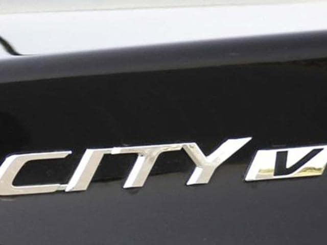 New-Honda-City-global-unveiling-on-Nov-25