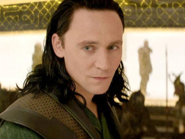 Tom-Hiddleston-as-the-deviant-brother-Loki