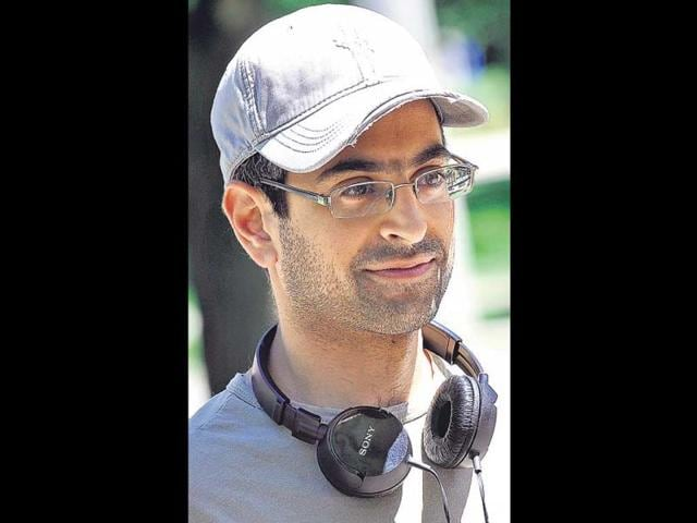 The-Indian-origin-director-Richie-Mehta-who-has-two-films-playing-across-film-festivals-simultaneously