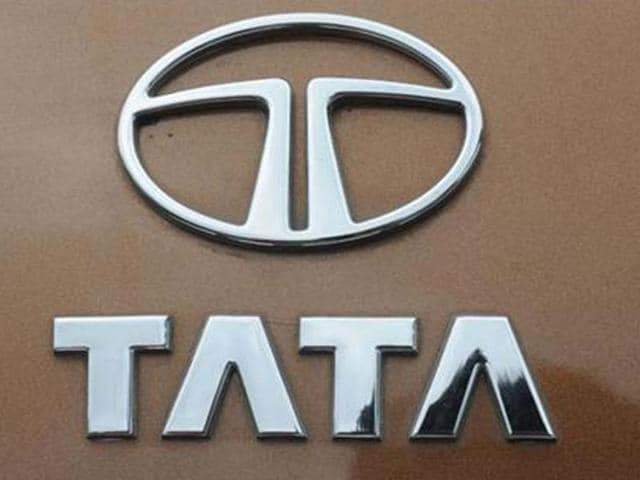Tata-Falcon-hatchback-compact-saloon-to-debut-at-Auto-Expo