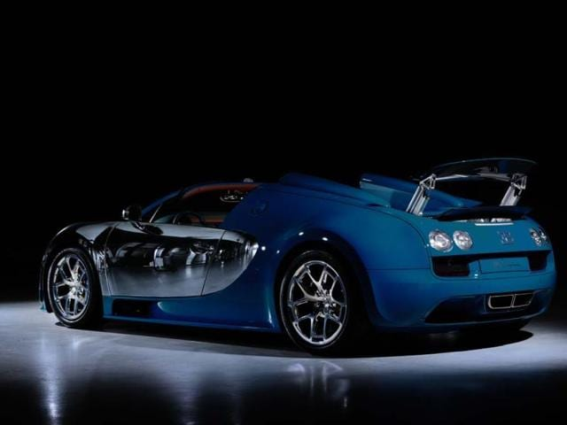 The-car-is-the-third-in-a-series-of-six-strictly-limited-editions-inspired-by-legendary-Bugatti-drivers-Photo-AFP