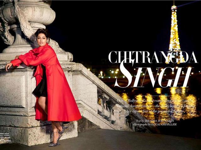 Chitrangada-Singh-looks-beautiful-in-a-light-make-up-AFP-photo