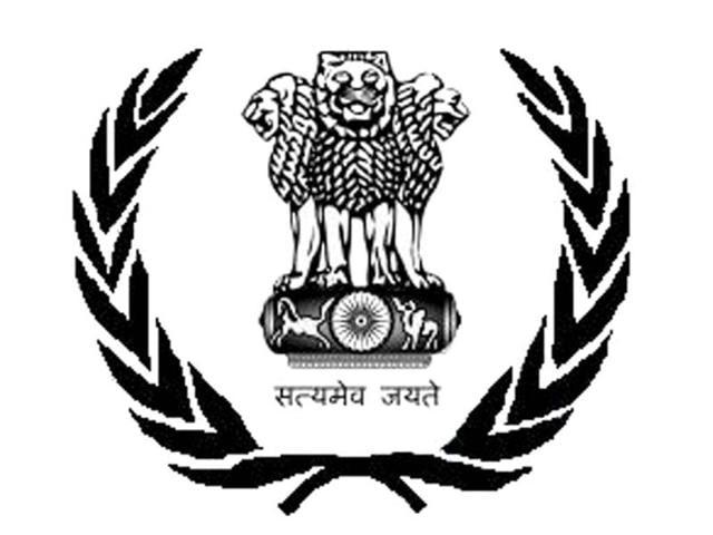 Dineshwar Sharma,IPS,Intelligence Bureau