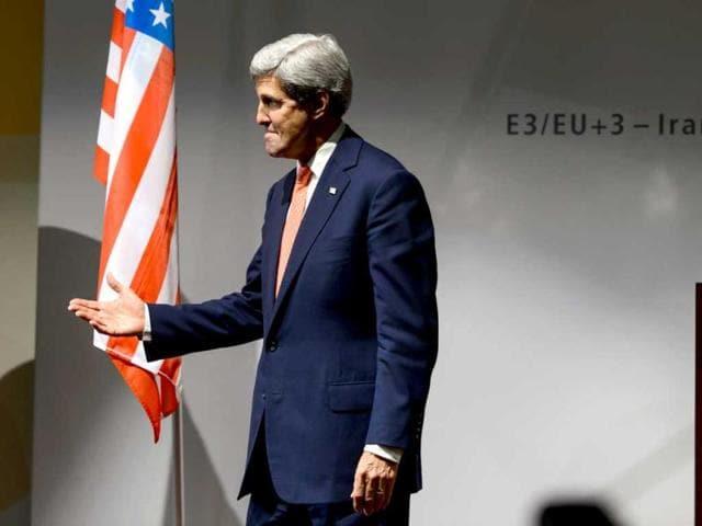 John Kerry,President Xi Jinping,north Korea nuclear programme nulcear programme