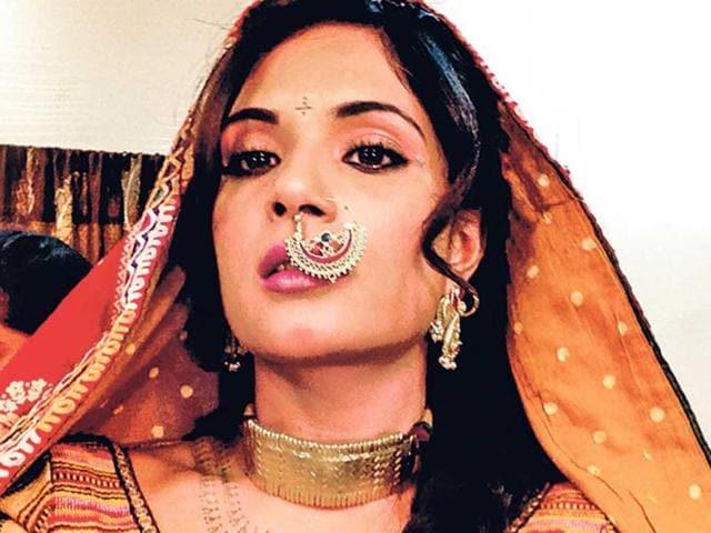 Richa-Chadda-in-Ram-leela