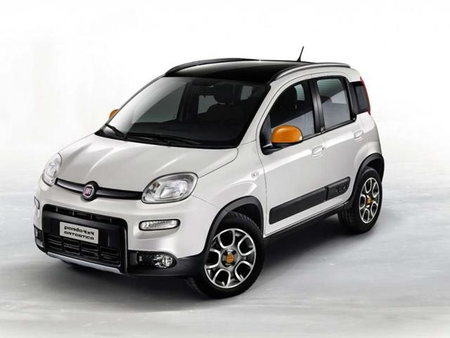With-its-Antartica-limited-edition-Fiat-is-celebrating-30-years-of-its-Panda-4x4-Photo-AFP