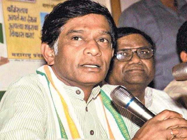 Ajit Jogi,congress,chhattisgarh