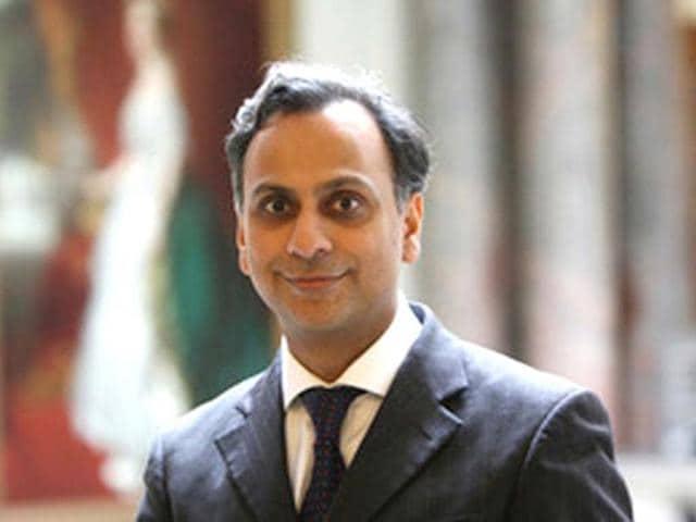 Ajay-Sharma
