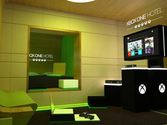 Microsoft,Xbox Live,Gamerscore