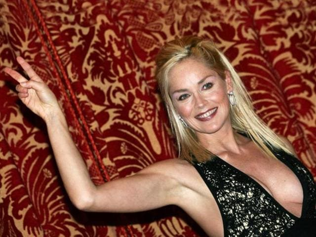 Sharon-Stone-who-is-best-known-for-her-role-in-Basic-Instinct-is-a-fairly-popular-name-in-India