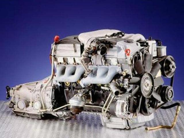 Mercedes-Benz-plots-return-of-its-straight-six-engines