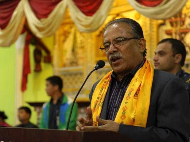 Nepal,constitution,deadline