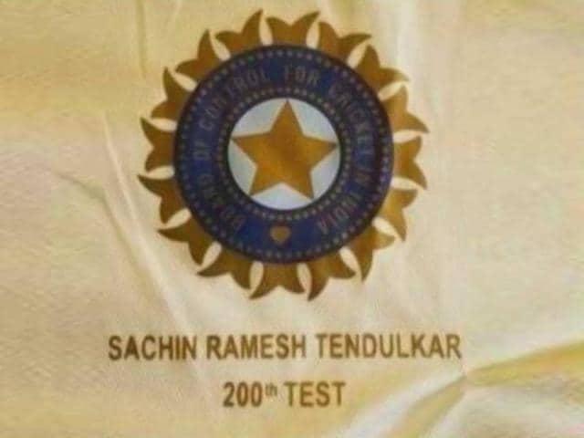 The-BCCI-had-Sachin-Ramesh-Tendulkar-200th-Test-embossed-below-the-Board-logo-on-the-national-team-s-jersey-Photo-credit-BCCI