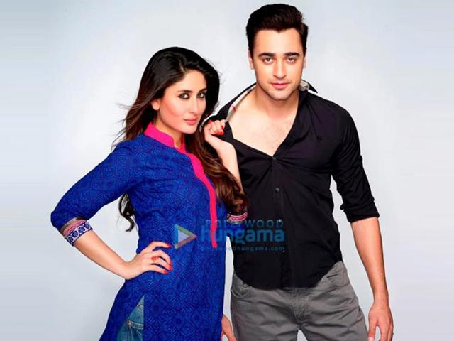 Imran-and-Kareena-s-chemistry-in-Gori-Tere-Pyaar-Mein-is-to-watch-out-for