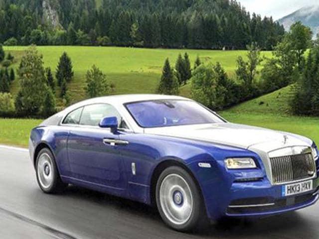 Rolls Royce,British engineering,Hindustan Aeronautics Limited