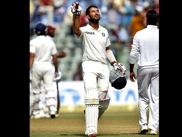 india vs south afrcia,Wanderers,Ind vs SA