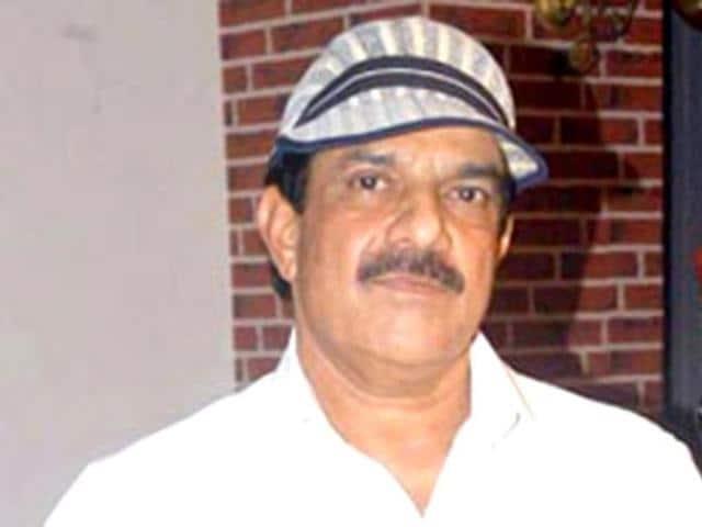 Filmmaker-Mehul-Kumar
