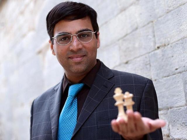 Viswanathan Anand,london chess classic,Hikaru Nakamura