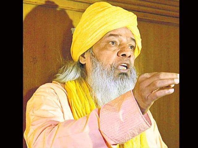 Dewan-Syed-Zainul-Abedin-Ali-Khan-Dargah-Dewan-the-spiritual-head-of-the-Ajmer-dargah-in-Rajasthan-HT-Photo