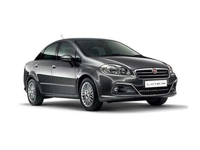 Fiat-Linea-facelift-to-get-revised-styling-and-better-interiors-will-be-showcased-for-the-first-time-at-the-upcoming-Auto-Expo