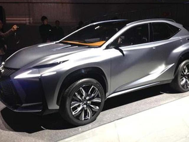 New-Lexus-LF-NX-turbo-SUV-concept-unveiled