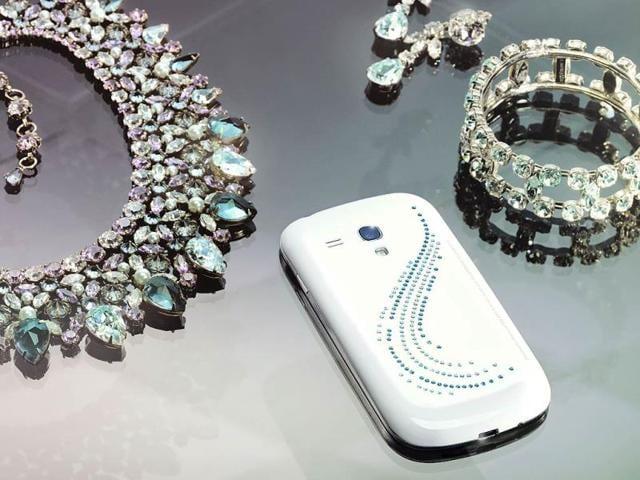 SIII Mini,Galaxy SIV Mini,Samsung