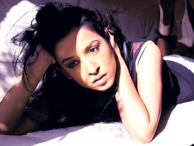 Qissa-actress-Tillotama-Shome