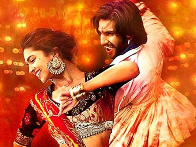 Goliyon-Ki-Rasleela-Ram-leela-2013-Love-and-enmity-go-hand-on-hand-in-this-Sanjay-Leela-Bhansali-offering-as-the-lead-pair-Deepika-Padukone-and-Ranveer-Singh-literally-indulge-in-gun-trotting-romance-The-climax-is-to-watch-out-for